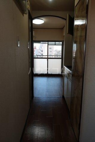ドール薬師通 403号室のその他