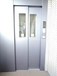グランヴァン東中野Ⅱ 701号室の設備
