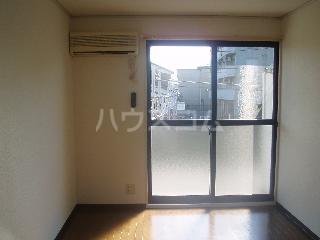 ロイヤルコート壱番館 101号室のその他