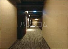 ライトテラス新宿御苑 601号室のその他