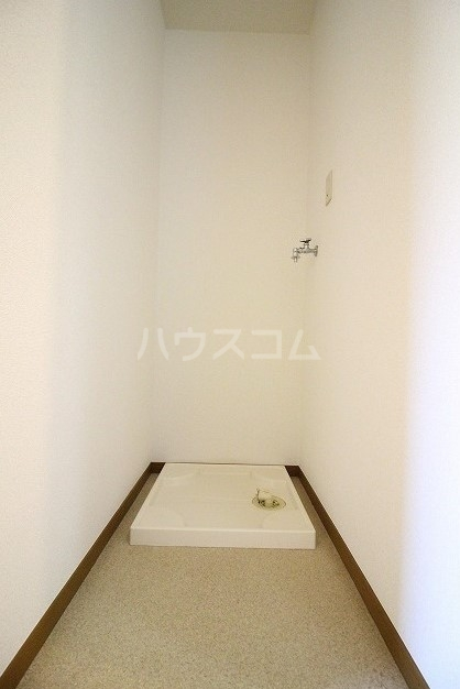 アムール桜屋 101号室の設備