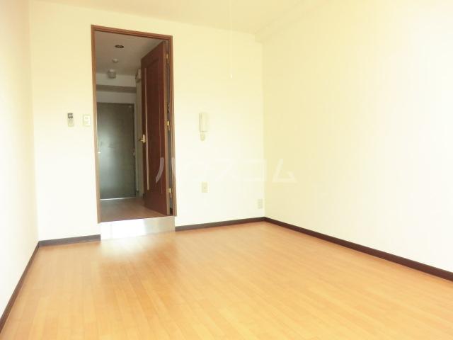 ラフィーネ大宮Ⅲ 238号室の居室