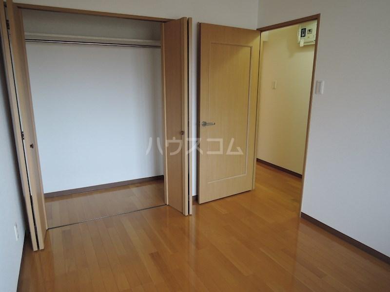 カンタービレ 301号室のその他