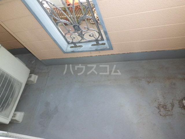 K・柴又 203号室のその他