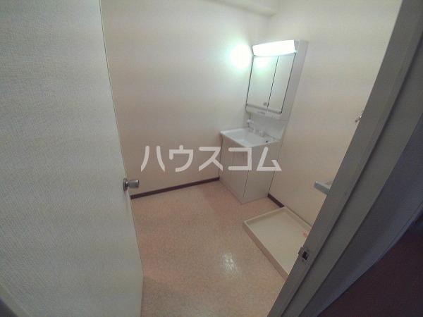 アンフィニ幸田 4D号室のその他