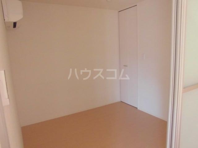 D-room阿佐谷南 102号室の設備