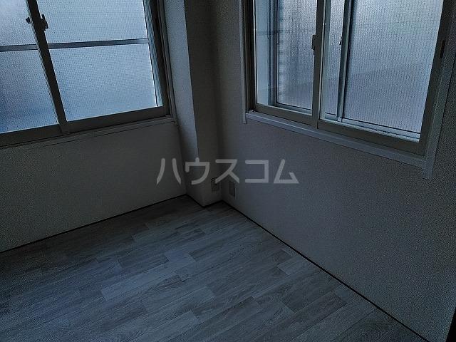 湯島明成ビル 3F号室のその他