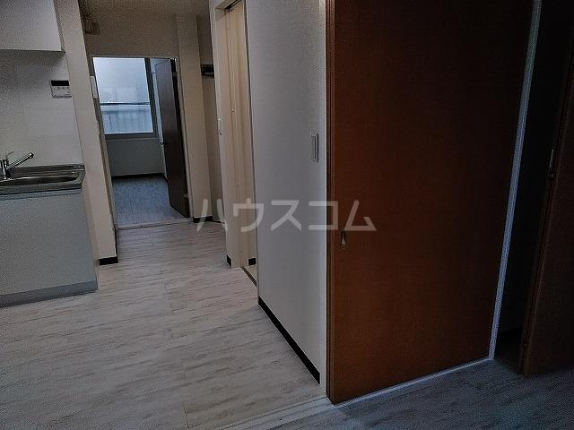 湯島明成ビル 4F号室のその他