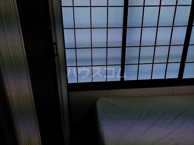 湯島明成ビル 5F号室のその他共有