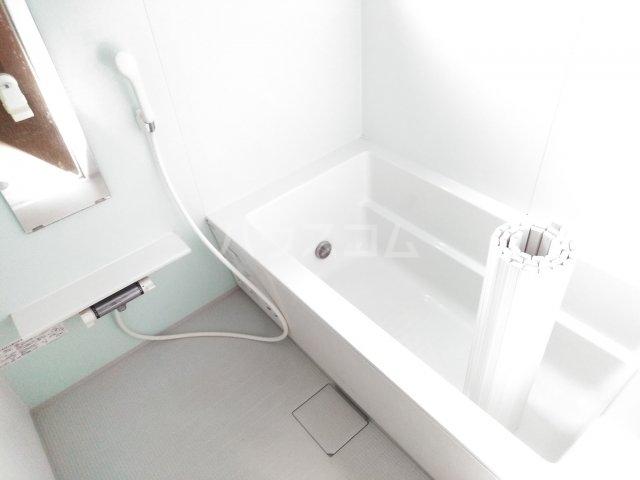 ヴァレンティーナ D 103号室の風呂