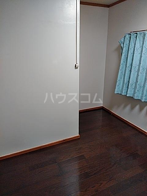 栗橋国分アパートA号棟 101号室のその他