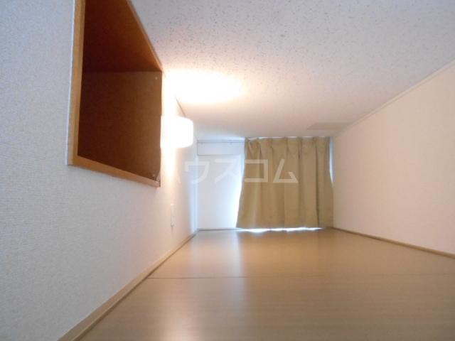 レオパレスアムール 102号室のその他