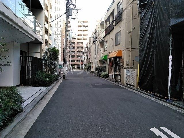 ピュアシティ東神奈川 702号室のその他