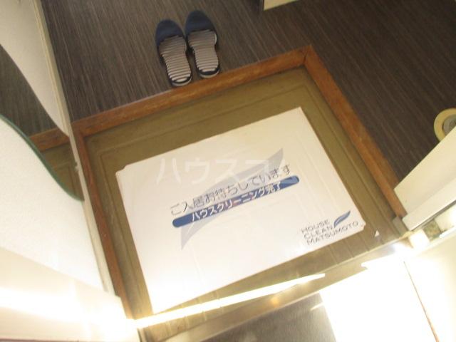 エステートピアグリーン 207号室のその他