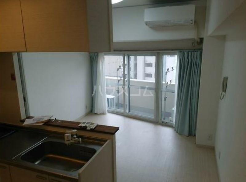 ライオンズマンション駒沢 504号室のその他