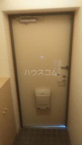 イル・フィオーレ 101号室のその他