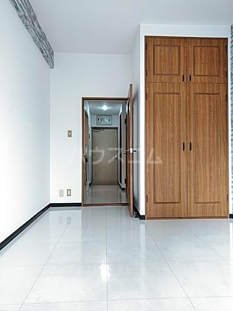 ビバリーハウスⅡ 102号室のその他