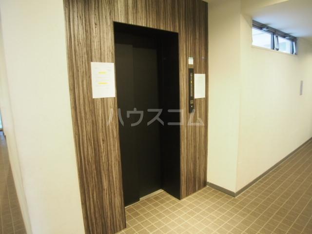 T-Rhythmic SOKA 507号室のその他