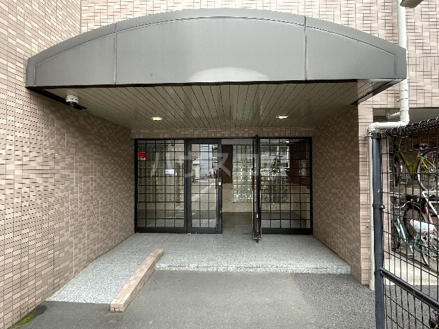 ライオンズマンション篠崎 107号室のその他共有