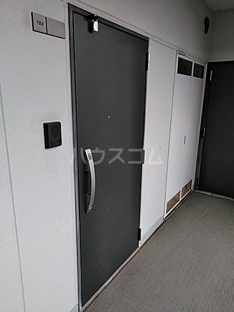 Primal Gotanda 704号室のその他