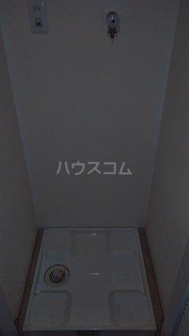 ヴェルト五反田イースト 502号室のその他