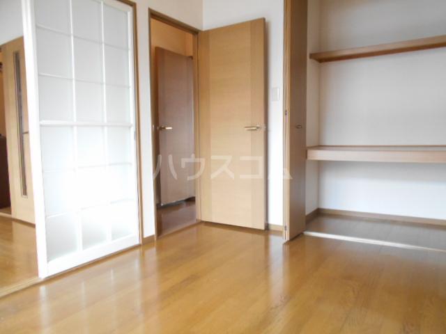 セゾン西橋本 302号室のその他