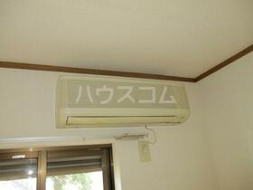 ロイヤルハイツ大澤 103号室の設備