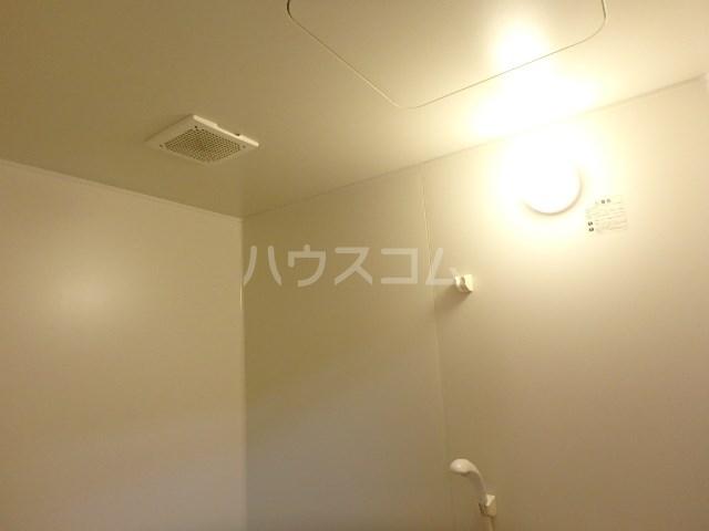 ロータスハイツ 102号室のその他