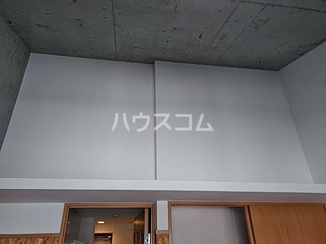 サイト京都西院 2A号室のその他