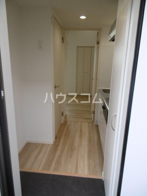 スリジエ 松戸 02030号室のその他