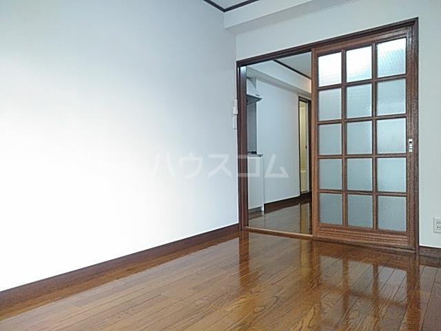 サンベルガーデン 206号室のその他