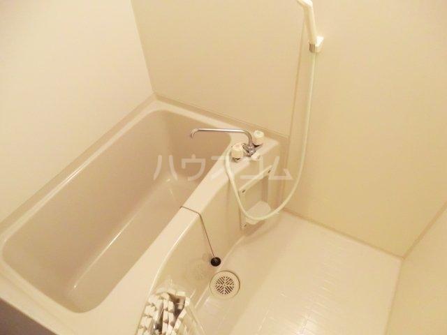 Fragrance Wind(フレグランスウインド) 405号室の風呂