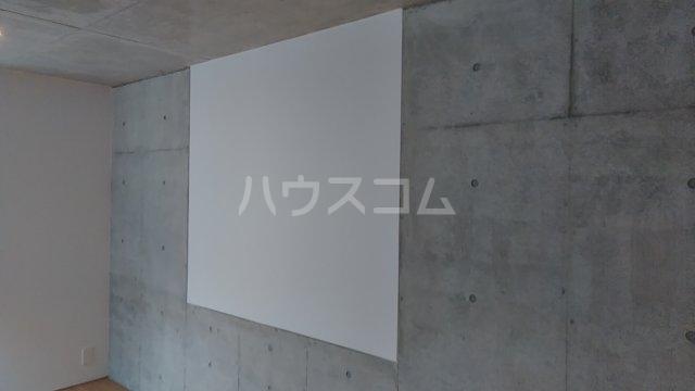 Solana Takanawadai 102号室のその他