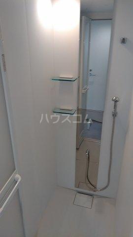 Solana Takanawadai 202号室のその他