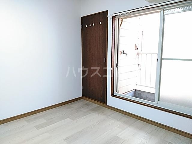 ラフォーレ小野原 201号室のその他