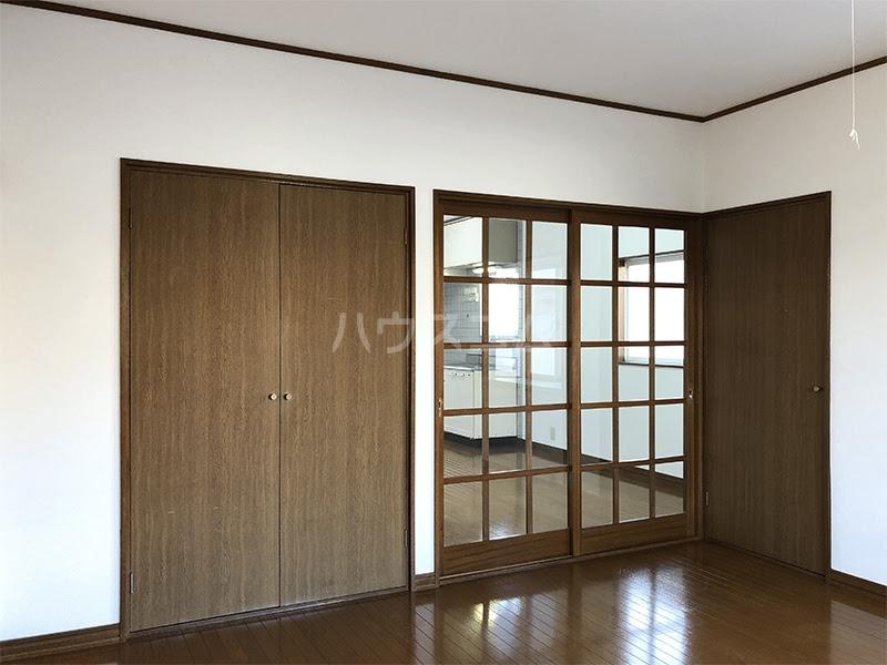 ラ・ヴェール高崎Ⅲ 208号室のその他