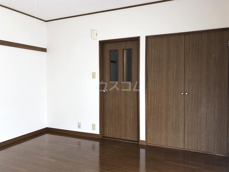 ラ・ヴェール高崎Ⅲ 202号室のその他