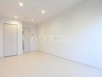 リブリ・トリポリスⅠ 103号室の居室