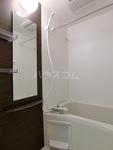 リブリ・トリポリスⅠ 103号室の風呂