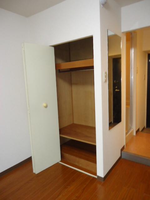 ルイシャトレ元八事 303号室のその他