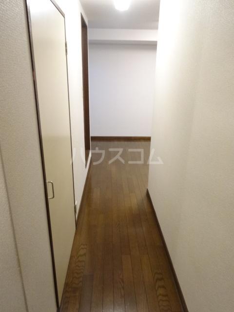 ネットワークジャパン2 201号室のその他