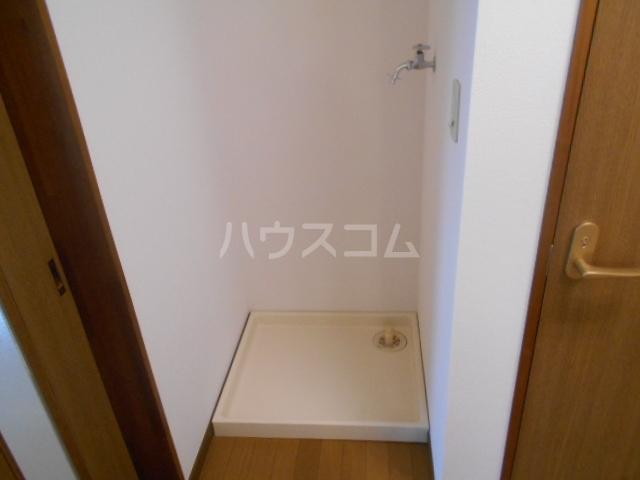 リバティーベル 102号室のその他