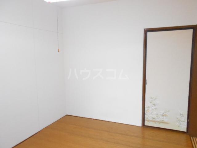 鈴木ビルデンス 104号室のその他部屋