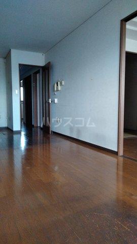 ワッフルハイツ 306号室のその他