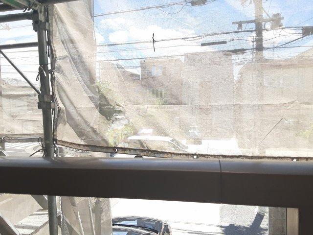 ラ・ヴィクレールⅡ 201号室の設備