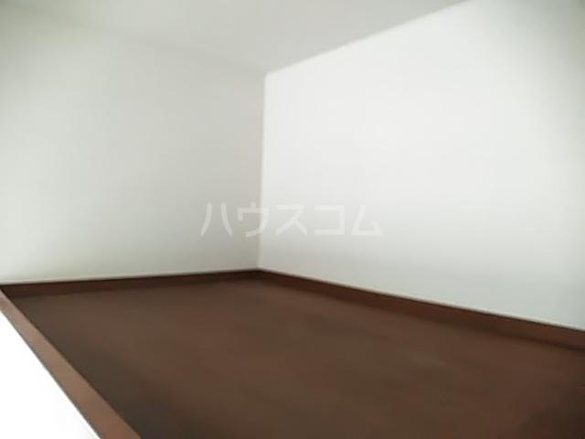アップルハウスⅡ 102号室のその他