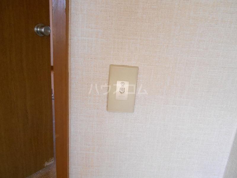 仙台屋ビル 202号室のその他