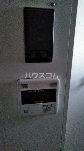 守山アートハイツ 2E号室のその他