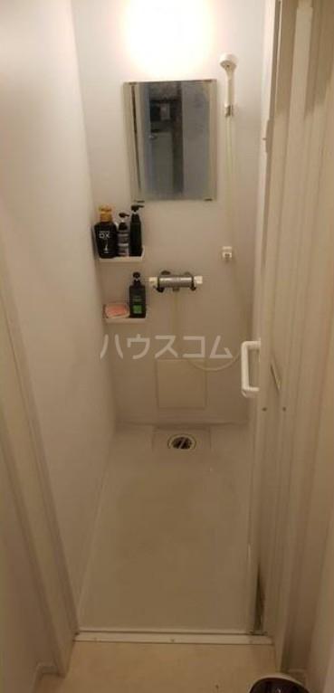 ヒッポハウス桜 103号室のその他
