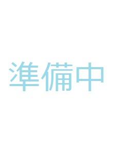 あま市木田共同住宅・3号室の間取り